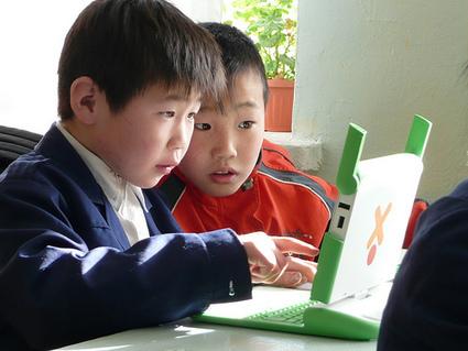 Learning Xperience..., ¿aprender puede ser una experiencia? | A un Clic de las TIC | Bichos en Clase | Scoop.it