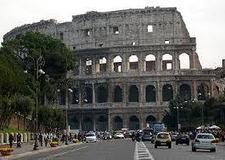 Roma: Cómo Disfrutar de las Vacaciones Perfectas | Touristas | Scoop.it