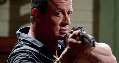 Jimmy Bobo – Bullet to the Head | NewsCinema | NewsCinema | Scoop.it
