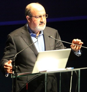 Taleb: Black Swans can dominate business | leadership 3.0 | Scoop.it