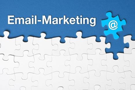 9 Consejos para que tus campañas de e-mail marketing no sean consideradas spam | Uso inteligente de las herramientas TIC | Scoop.it