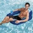 Mobilier pour piscine : préparez vous pour l'été. | Tout pour ma maison : installation déco et conseils. | Scoop.it