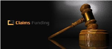 No Win No Fee Litigation Funding For Individuals, Businesses And Solicitors   Press Release   Scoop.it