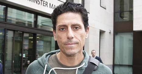 British game show champ arrested on suspicion of murder over detail in his memoir | memoir writing | Scoop.it