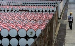 South Sudan To Export First Oil Cargo | Africa export & import trend | Scoop.it