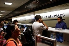 US Airways Walks Tightrope | Saber diario de el mundo | Scoop.it