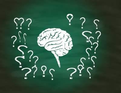 Fonctions cognitives chez l'enfant, clés de compréhension | PsyMag | Scoop.it