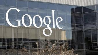 Google Study Identifies Keys to Good Management | Tackle it! | Scoop.it
