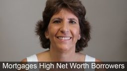Mortgages for High Net Worth Borrowers - You Must Show an Income | Mortgage Broker | Scoop.it