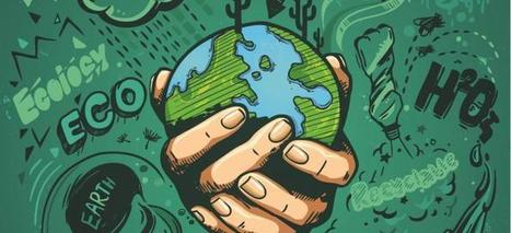 Global economic sharing: the most important debate of our time? | Sustainable Futures | Scoop.it