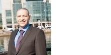 ABERZAK BOULARIAH CANDIDAT INDEPENDANT - Législatives 2012 pour l'Europe du Nord 3e circonscription des Français établis hors de France | Français à l'étranger : des élus, un ministère | Scoop.it