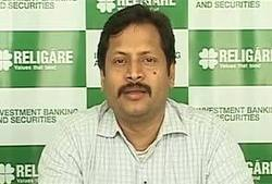 Budget 2014: Do Not Expect Big Spending, Says Religare Online (Religare Securities)   Stock Updates   Scoop.it