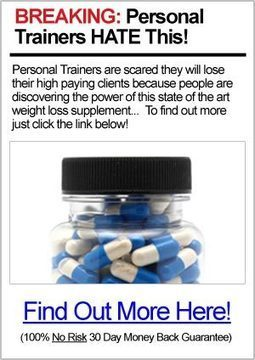 Phentramin-d vs. Phentermine – Which is Better? | phentramin d reviews 2012 | Scoop.it