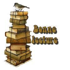 CO J'aime mieux lire - Entretiens littéraires | Remue-méninges FLE | Scoop.it
