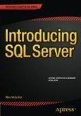 Introducing SQL Server - PDF Free Download - Fox eBook | IT Books Free Share | Scoop.it