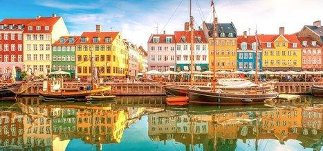 Misconceptions about the Nordic Economies | Freelancelot | Scoop.it
