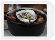 FOOD INTELLIGENCE: Connaissez-vous le noro virus ? | Chefs - Gastronomy | Scoop.it