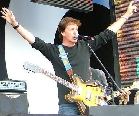 Paul McCartney Tour Tickets   Central87.com Concert and Event Tickets   Scoop.it