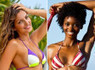Sports Illustrated Swimsuit Issue 2012: 21 Models Revealed! (PHOTOS, VIDEO) | Xposed | Scoop.it