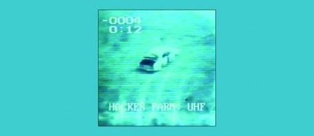Hacker Farm - UHF | Hauntology | Scoop.it