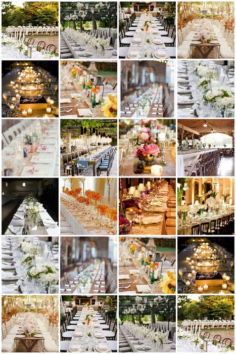 List Of 50 Questions You Should Ask Your Caterer At Wedding Facility Or Hiring A New Catering Service? | BUSINESS & TECH CURATIONS 2015 | Scoop.it