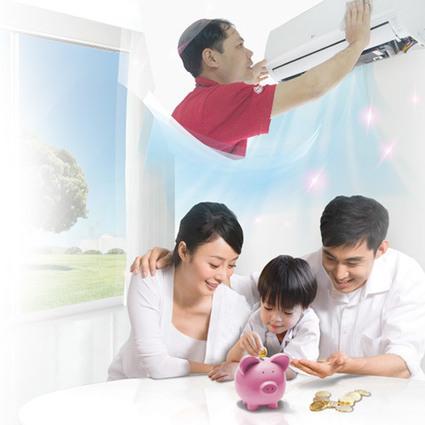 vệ sinh máy lạnh | TheThao208 | Scoop.it