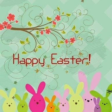 State English Teachers' Union of Serres: HAPPY EASTER 2015 | TEUM Newsletter | Scoop.it