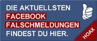 ZDDK | mimikama | Facebook SICHER nutzen | PetiteProf79 | Scoop.it