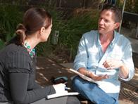 Peer Partnerships - RMIT University | e-Learning and Teaching | Scoop.it