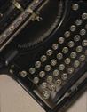 The lyf so short - The Tutor as Mentor | International Literacy Management | Scoop.it