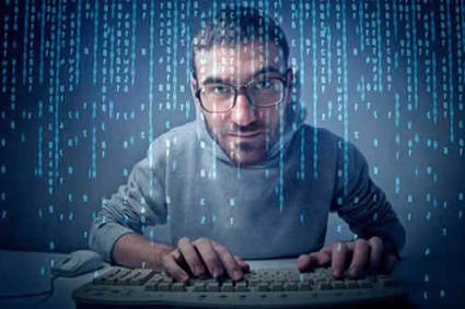 ¿Quieres programar? Todo lo que tienes que saber   tecno4   Scoop.it