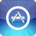 iOS App Store Boasts 700K Apps, 90% Downloaded Every Month | MUSIC:ENTER | Scoop.it