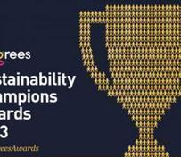 How To Use an Awards Scheme To Engage Your Stakeholders | Sustainable Brands | Resources about Corporate Social Responsibility | Scoop.it