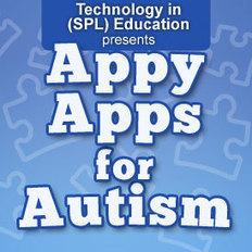 Best Preschool Maths Apps!!! | Kindergarten Maths | Scoop.it