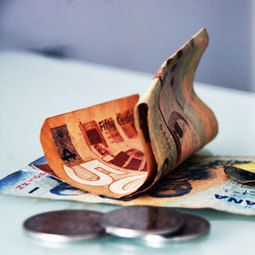 WORLD: Anti-bribery standard reaches voting stage - ISO | Corruption | Scoop.it