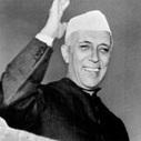 US designer Wang draws inspiration from Nehru for Fashion Week   I don't do fashion, I am fashion   Scoop.it