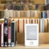 L'E-book et le numérique en bibliothèque