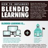 Blended Learning and Teaching