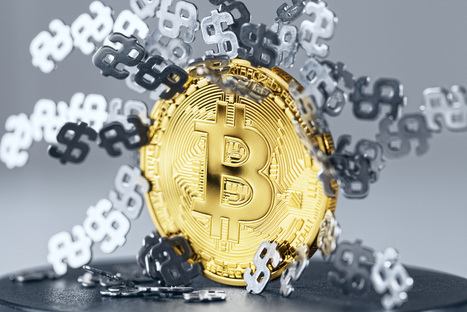 What to Think About Before You Invest Alot into Bitcoin | Bitcoin | Scoop.it