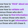 Information literacy, teaching history