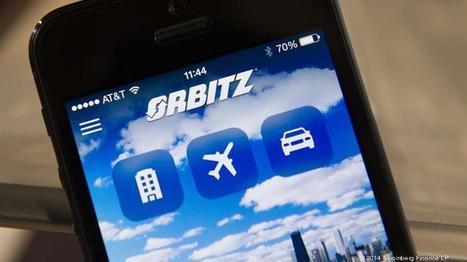 EXCLUSIVE: @Expedia plans to lay off 326 employees in Chicago after buying @Orbitz | ALBERTO CORRERA - QUADRI E DIRIGENTI TURISMO IN ITALIA | Scoop.it