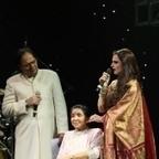 Latest Bollywood Photos | masala.com | Scoop.it