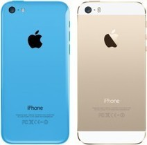Apple Likely to Launch iPhone 5s and iPhone 5c in Fourth Wave of Countries on ... - Mac Rumors | marketing | Scoop.it