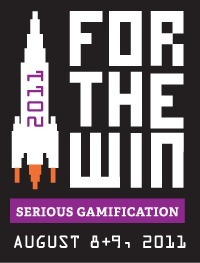 The Science of Gamification | For the Win | Gamification- May the power of games engage your real life | Scoop.it