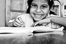 REAs para aulas de Primaria basadas en proyectos | Educación 2.0 | Scoop.it