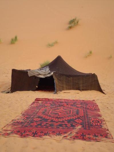 Trekking in Morocco | mindevs | Scoop.it