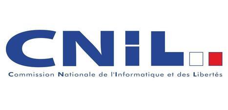 Droit à l'oubli mondialisé : la CNIL rejette le recours gracieux de Google - Next INpact | Maman TIC | Scoop.it