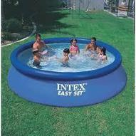 Keep Your Above Ground Pool Up and Running with Intex Filter Parts | poolfilters | Scoop.it