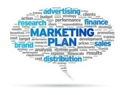 Marketing plans that guarantee the perfect market entry points | Market Planning Insights | Scoop.it