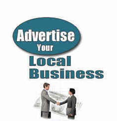 Getting an Online Advantage: Ways to Advertise Local Business in South Florida | Local Online Advertising | Scoop.it